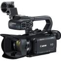 Canon XA11 Professional Full HD Camcorder