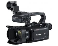 Canon XA15 Videocamera compatta Full HD con uscita SDI, HDMI e composita