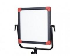 Swit PL-E60 Bi-Colour Portable SMD Panel LED Light