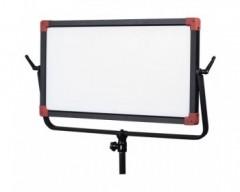 Swit PL-E90D DMX 90W Bi-colour Panel LED Light