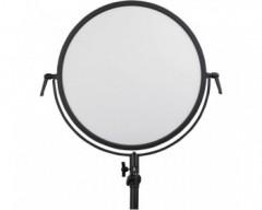 Swit S-2410C Bi-Colour Edge Mounted Soft Panel LED Light