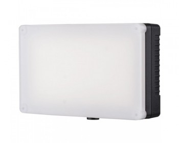 Swit S-2240 Bi-Color SMD On-Camera LED Light