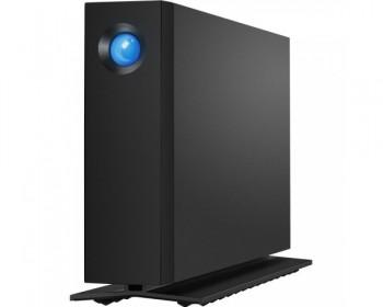LaCie D2 Professional USB-C 7200rpm 6TB