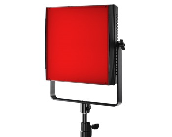 Lupo Superpanel Full Color 30 RGBW