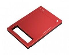 """Angelbird AVpro MK3 SATA III 2.5"""" Internal SSD 1TB"""
