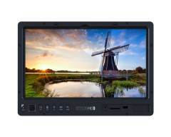 "SmallHD 1303 HDR 13"" Production Monitor 1500 cd/m²"