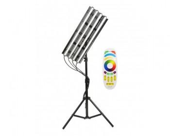 CAME-TV Romote Control for Boltzen Andromeda Slim Tube LED Daylight