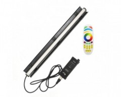CAME-TV Romote Control for Boltzen Andromeda Slim Tube LED RGBDT