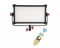 CAME-TV Boltzen Perseus RGBDT 75 Watt Portable LED Light