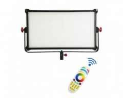 CAME-TV Boltzen Perseus RGBDT 150 Watt Portable LED Light