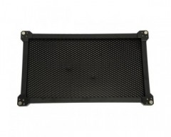 CAME-TV Honeycomb Grid for Boltzen Perseus 75W LED Light