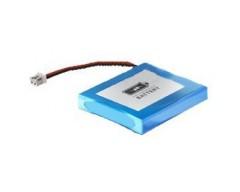 Battery - Battery Converter