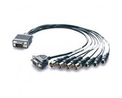Cable - DeckLink Pro