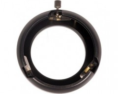 CAME-TV Bowens Mount Ring Adapter 30 and 55 Watt (Small)