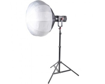 CAME-TV Collapsible Lantern Softbox 65CM