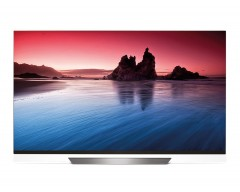 "Panasonic TV TX-58DX900E 58"" 4K Ultra HD"