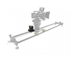 CAME-TV SL04 Adjustable Length Slider(Motor Control Kit)