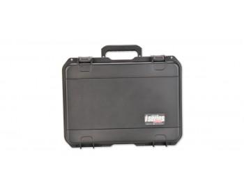 SKB series 1813-5B-N Valigia Waterproof per laptop 17 pollici