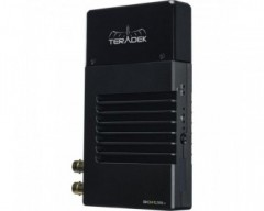 TERADEK Bolt XT 500 Wireless SDI/HDMI Receiver