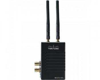 TERADEK Bolt XT 1000 Wireless SDI/HDMI Transmitter/Receiver Set