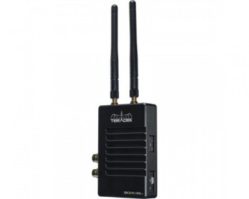 TERADEK Bolt XT 1000 Wireless SDI/HDMI Transmitter