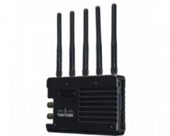 TERADEK Bolt XT 3000 Wireless SDI/HDMI Receiver