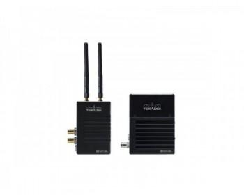 TERADEK BOLT LT 500 Wireless HD-SDI Transmitter/Receiver Set