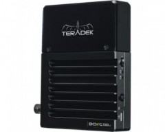 TERADEK BOLT LT 500 Wireless HD-SDI Receiver