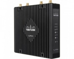 TERADEK LINK WiFi Access Point
