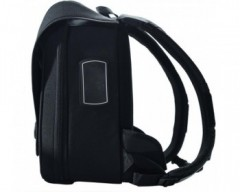 TERADEK LINK Pro V Wireless Access Point Router Backpack V-Mount Europe & Asia Pacific