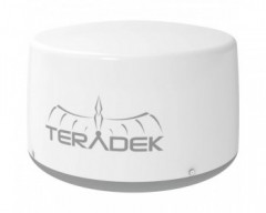 TERADEK LINK Pro Radome Europe & Asia Pacific