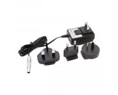 TERADEK BIT-054 AC Adapter for Link
