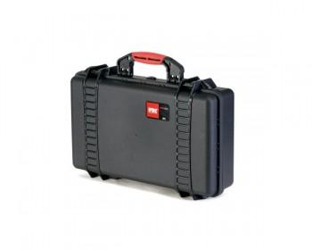 HPRC 2530 Waterproof Hard Case (Empty, Black)