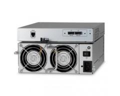 Kit di ricambi per il sottosistema 4U RAID Promise Serie VTrak 30x