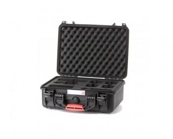 HPRC HPRCLEM2400-01 Valigia in resina per Leica M.