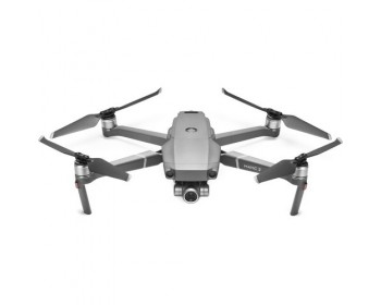DJI Mavic 2 Zoom 4x