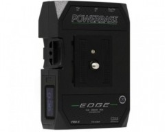 Core SWX Powerbase EDGE V-Mount Battery