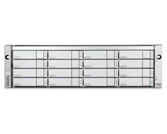 Promise VTrak E630fS Fibre Single Controller 16TB 3U
