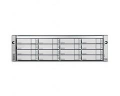 Promise VTrak J630sD SAS/SATA Dual Controller 32TB Expansion