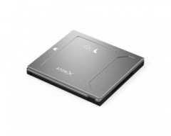 Angelbird AtomX SSDmini 500GB per Atomos Ninja V