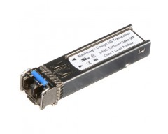 Blackmagic Design 12G SFP Optical Module