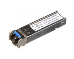 Blackmagic Design 10G SFP Optical Module