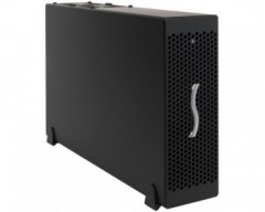 Sonnet Echo Express III-D Thunderbolt 3 Expansion Chassis for PCIe Cards