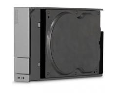 Modulo unità disco SATA PROMISE da 2 TB serie VTrak 30x