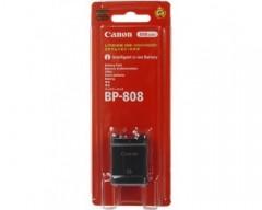 Canon Batteria BP-808