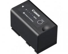 Canon batteria BP-955