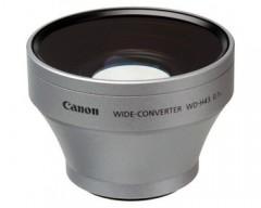 Canon WD-H43 Convertitore grandandolare