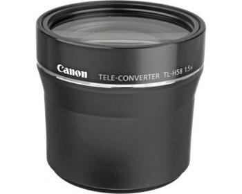 Canon TL-H58 Teleconvertitore 1.5x