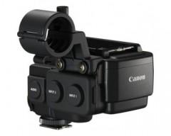 Canon MA-400 Adattatore microfono per C300 Mk II