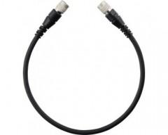 Canon UN-5 Unit cable
